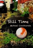 Still Time