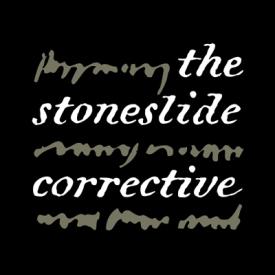 stoneslide-corrective1