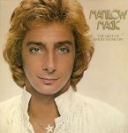 Barry_Manilow_24115615
